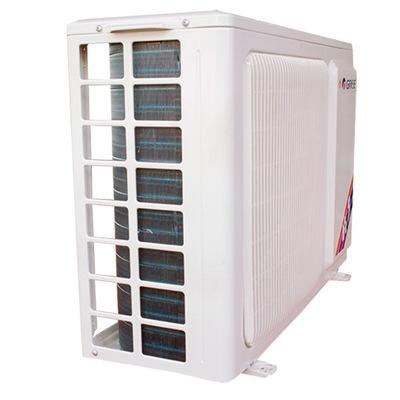 格力 KFR-35GW/(35592)FNAa-A3 大1.5匹壁挂式品悦变频家用冷暖空调(清爽白)产品图片4