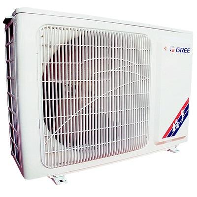 格力 KFR-35GW/(35592)FNAa-A3 大1.5匹壁挂式品悦变频家用冷暖空调(清爽白)产品图片5