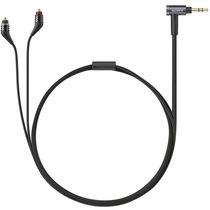 索尼 MUC-M12SM 升级线 3.5接头 适用机型Z5/A3/A2/H3/H2产品图片主图