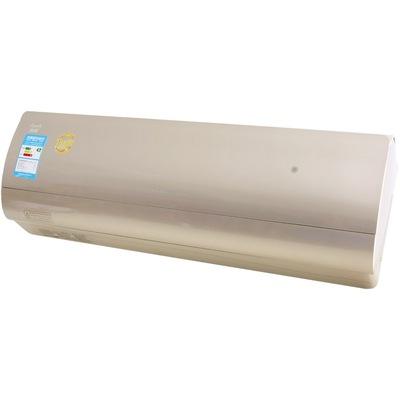 格力 KFR-35GW/(35595)FNCa-A1润典大1.5匹变频家用冷暖空调(香槟金)产品图片3
