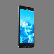 华硕 zenfone 2 白钻机皇版 4GB手机