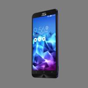 华硕 zenfone 2 蓝钻机皇版 4GB手机