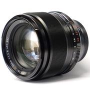 富士 XF56mmF1.2 R APD 大光圈 变迹滤镜人像镜头 带自动对焦功能