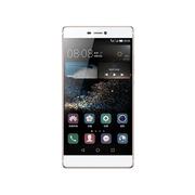 华为 P8青春版 绚丽金 4G手机
