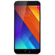 魅族 MX5 灰色 4G手机