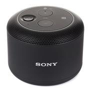 索尼 BSP10 蓝牙音箱 黑色