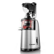 西屋电气 WSJ-SP0313大口径原汁机 低慢速榨汁机果汁机