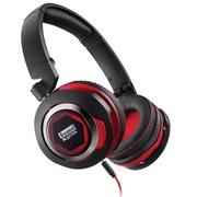 创新  Sound Evo USB 头戴式耳机+麦克风