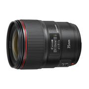 佳能 EF 35mm f/1.4L II USM 广角定焦镜头