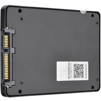 金泰克 S300 240G SATA3 固态硬盘产品图片5