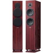YAMAHA NS-F150 家庭影院音箱 落地式主音箱(1对)2分频/50W 玫瑰红色