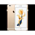 苹果 iPhone 6s Plus 64GB 公开版4G(金色)
