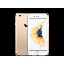 苹果 iPhone6s 128GB 公开版4G手机(金色)产品图片主图