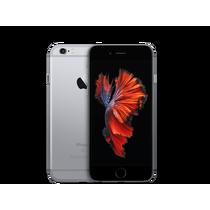 苹果 iPhone6s 16GB 公开版4G手机(深空灰色)产品图片主图
