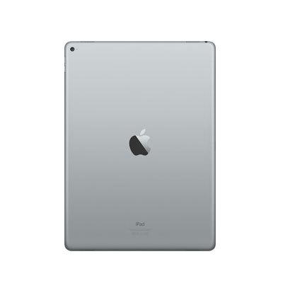 苹果 iPad Pro 12.9英寸平板电脑ML2I2CH/A(A9X/128G/2732×2048/iOS 9/WIFI+4G通话/深空灰色)产品图片3