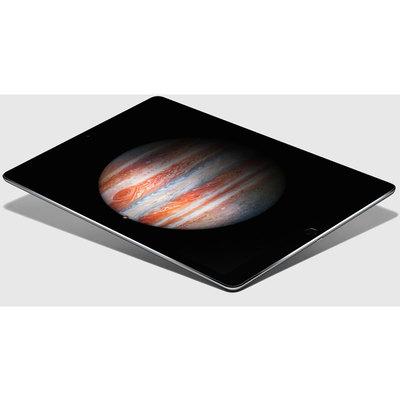 苹果 iPad Pro 12.9英寸平板电脑ML2I2CH/A(A9X/128G/2732×2048/iOS 9/WIFI+4G通话/深空灰色)产品图片4