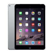 苹果 iPad Pro 12.9英寸平板电脑ML2I2CH/A(A9X/128G/2732×2048/iOS 9/WIFI+4G通话/深空灰色)