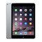苹果 iPad Pro ML0N2CH/A 12.9英寸平板电脑(A9X/128G/2732×2048/iOS 9/WIFI版/深空灰色)产品图片1