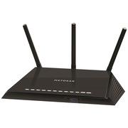 网件  R6400 1750M 双频千兆无线路由器