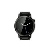 摩托罗拉 360 2 智能手表