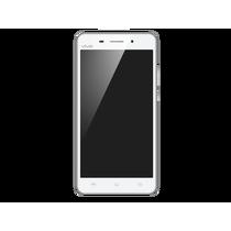 vivo Y37 移动4G 双卡双待 白色产品图片主图