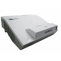 日立 HCP-A733W产品图片主图