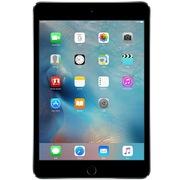 苹果 iPad mini 4 MK9G2CH/A(7.9英寸 64G WLAN 机型 深空灰色)