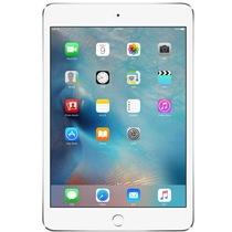 苹果 iPad mini 4 MK9H2CH/A(7.9英寸 64G WLAN 机型 银色)产品图片主图
