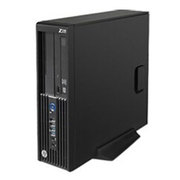 惠普 Z230(i3-4160/8G/1T/W2100/DVD刻录/无系统)