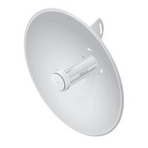 优倍快 PowerBeam M5-400产品图片主图