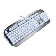 狼派 玄武机械键盘
