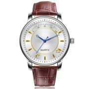 纽曼  H360智能手环 蓝牙运动手环 防水智能手表 棕色