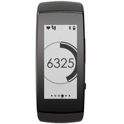 联想 VIBE Band VB10智能手环 智能手表(黑色)