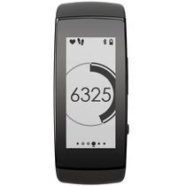 联想 VIBE Band VB10智能手环 智能手表(黑色)产品图片主图