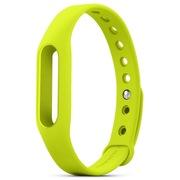 小米 手环腕带 绿色