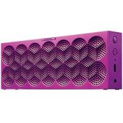 Jawbone J2013-10-AP MiNi Jambox 蓝牙音箱 紫色