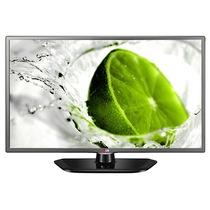 LG 32MB25VQ-L 32英寸IPS硬屏 护眼不闪滤蓝光LED背光液晶显示器产品图片主图