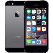 苹果 iPhone 5s (A1530) 16GB 深空灰色 移动联通4G手机