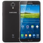 三星 Galaxy Mega2 (G7509) 棕黑 电信4G手机 双卡双待
