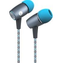 华为 荣耀原装三键线控防缠绕入耳式高保真立体声引擎耳机PLUS (星空灰)产品图片主图