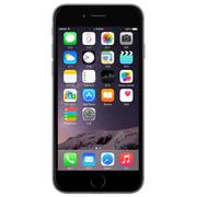苹果 iPhone 6 (A1586) 64GB 深空灰色 移动联通电信4G手机
