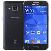 三星 GALAXY CORE Prime (G3609) 碳灰 电信4G手机 双卡双待
