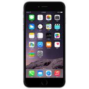 苹果 iPhone 6 Plus (A1524) 64GB 深空灰色 移动联通电信4G手机