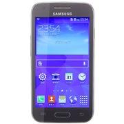三星 GALAXY ACE4 (G3139D) 灰色 电信3G手机 双卡双待