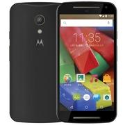 摩托罗拉 g (XT1077)8GB 夜黑 移动联通电信4G手机 双卡双待