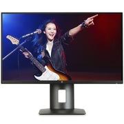 惠普 Z27n 27英寸IPS Gen2硬屏广视角2K高分超窄边8向升降旋转宽屏LED背光液晶显示器