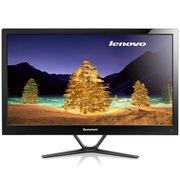 联想  LI2321s 23英寸IPS硬屏专业显示器
