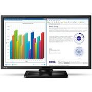 明基  BL2710PE 27英寸超高分辨率CAD/CAM专业绘图 LED背光液晶显示器