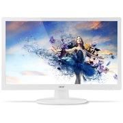 宏碁 S220HQL Dwd 21.5英寸LED背光超薄宽屏液晶显示器