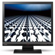 明基  BL912 19英寸5:4LED背光 液晶显示器